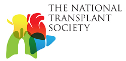 The National Transplant Society